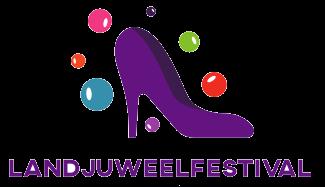landjuweelfestival.nl